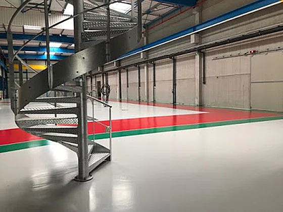 https://www.sol-resines.com/epoxy-prix-usine